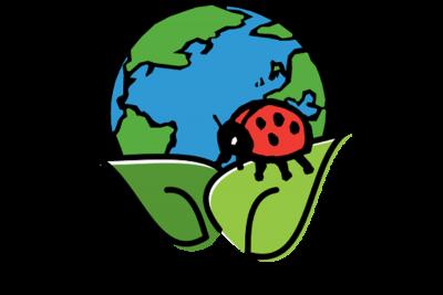 Hortech logo
